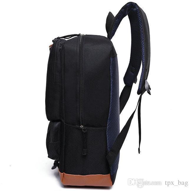 Hanoi rucksack Fighting style daypack Vietnam football club schoolbag Soccer packsack Team backpack Laptop school bag Outdoor day pack