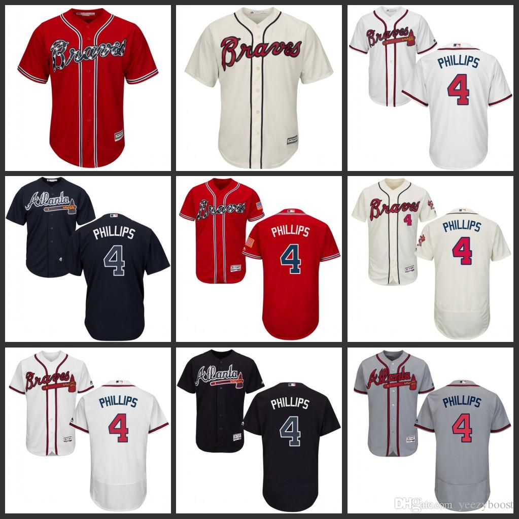 buy online 8ef1e 91772 coupon for atlanta braves jersey 801df 291b9