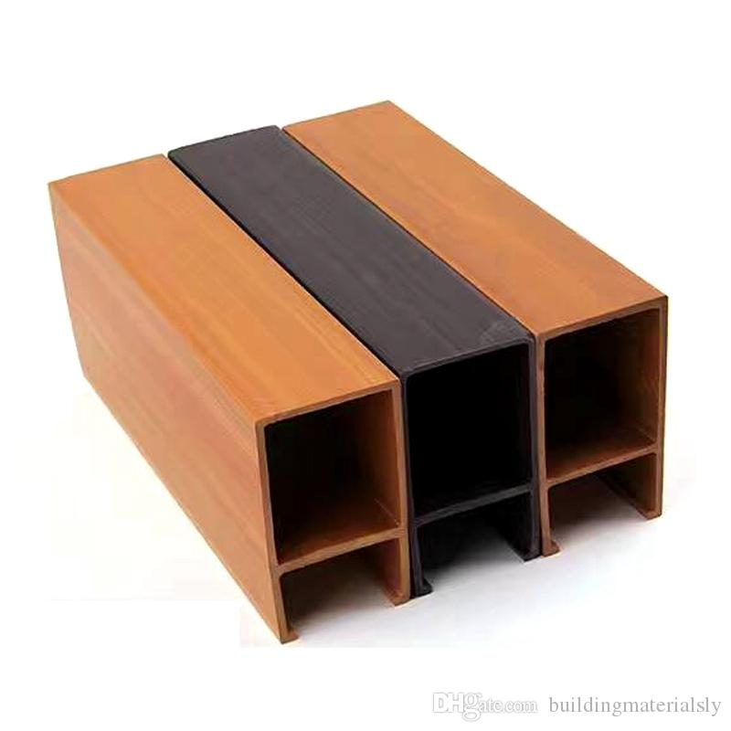 Stylish And Practical Contemporary Furniture For Every: 2019 Modern Simple And Practical Wood Furniture, Bedside