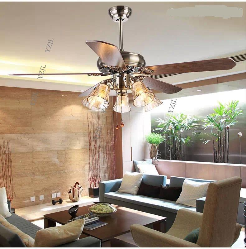 best ceiling fans for living room best ceiling fan light living room antique dining room 25372