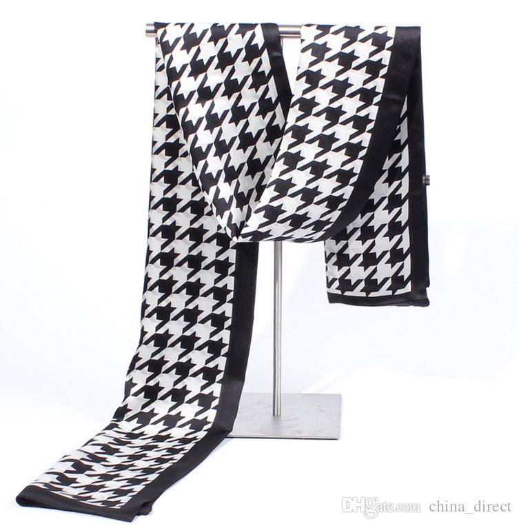 Mens 2 ply silk 스카프 MEN SILK SCARF 스카프 스카프 Neckscarf 스카프 / # 1867