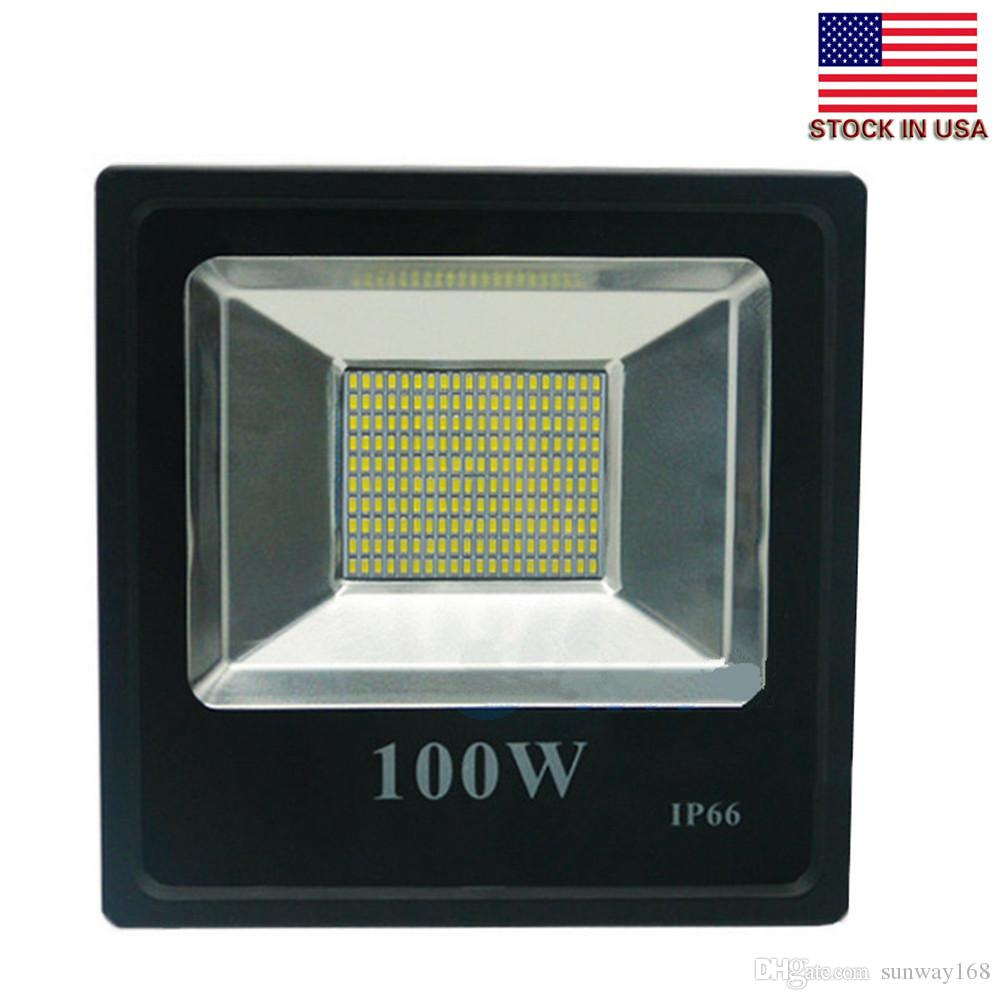 100w led floodlights high brightness smd 5730 led flood lights 100w led floodlights high brightness smd 5730 led flood lights waterproof outdoor led lighting wall pack lamp ac 110 240v stock in us metal halide mozeypictures Image collections