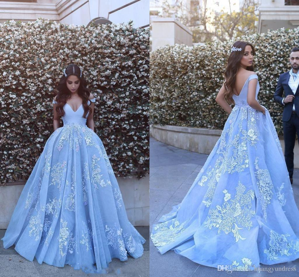 Ocean blue wedding dresses wedding dresses dressesss for Ocean blue wedding dress
