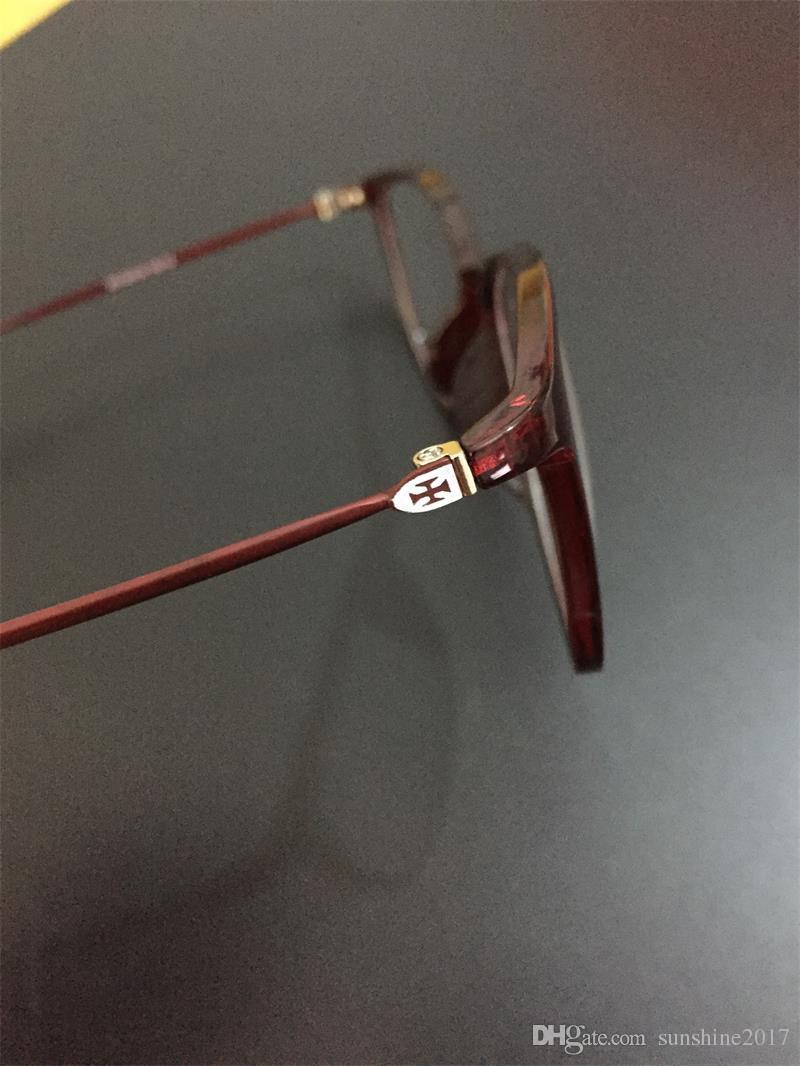 TR90 сверхлегкий очки кадр женщины очки рамки дизайнер близорукость Марка прозрачные линзы очки оптический оправа cat eye черные очки