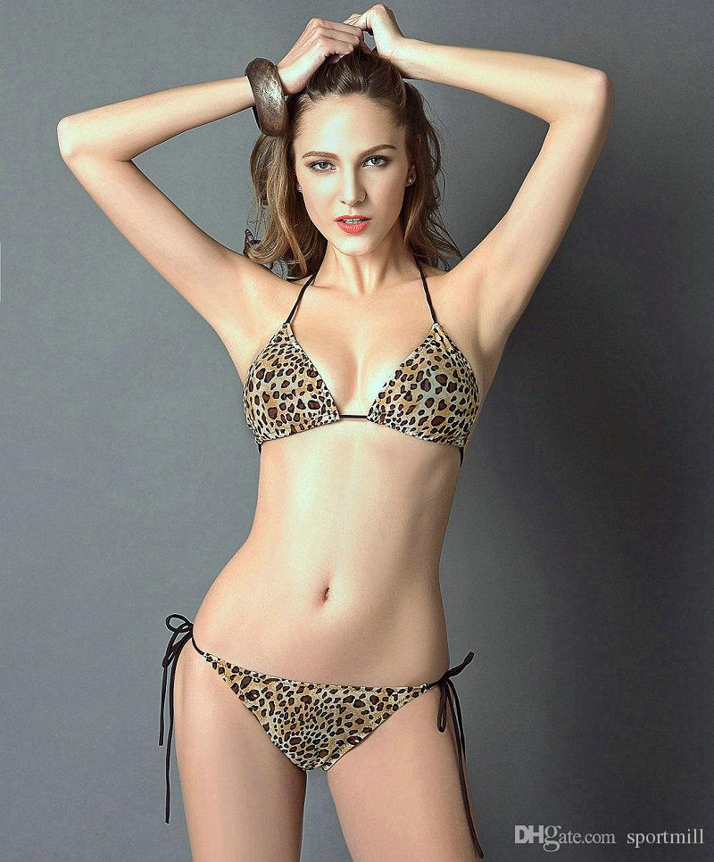Bikini gallery hot