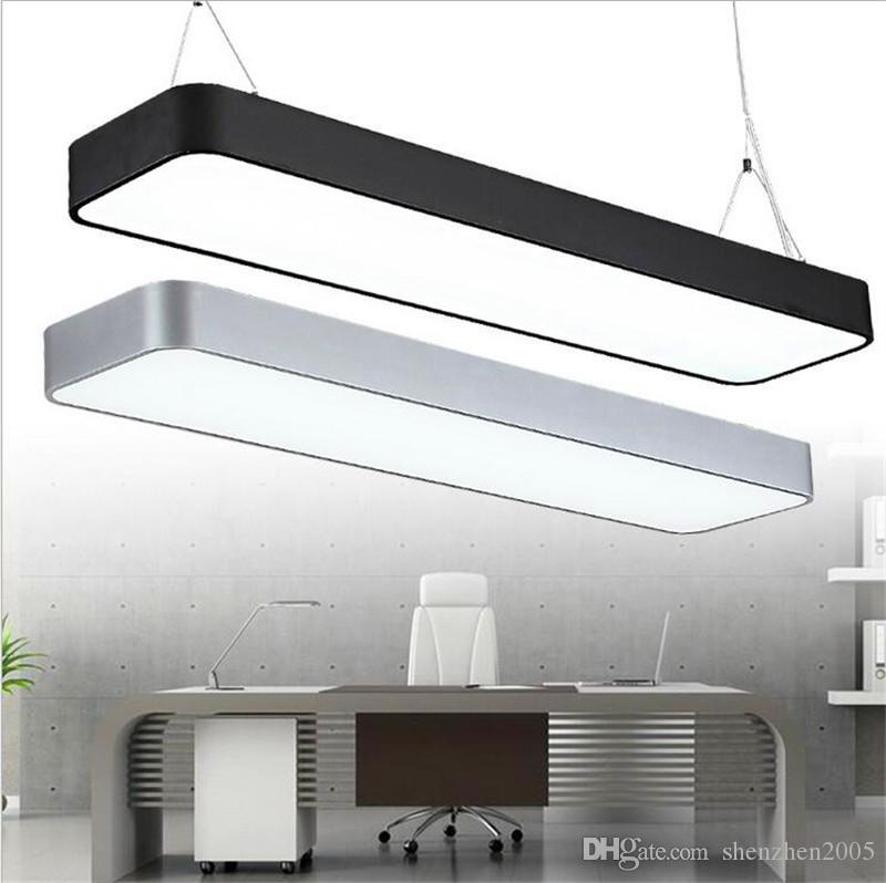 Discount Hanging Wire Aluminum Ceiling Lamp Office Bar Lights ...