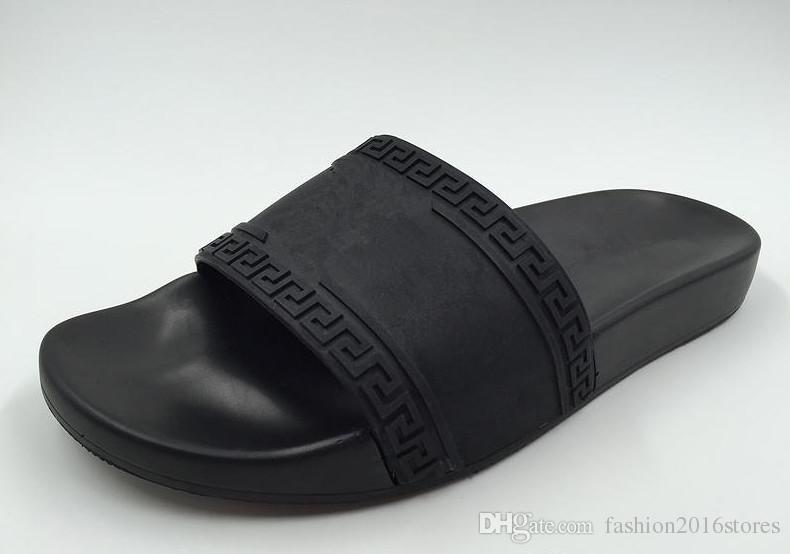 Para Hombre Cara De Chancletas La Huaraches Sa 2018 Deporte Sandalias Verano Mocasines Diseño Zapatillas Medu WYeED2IH9