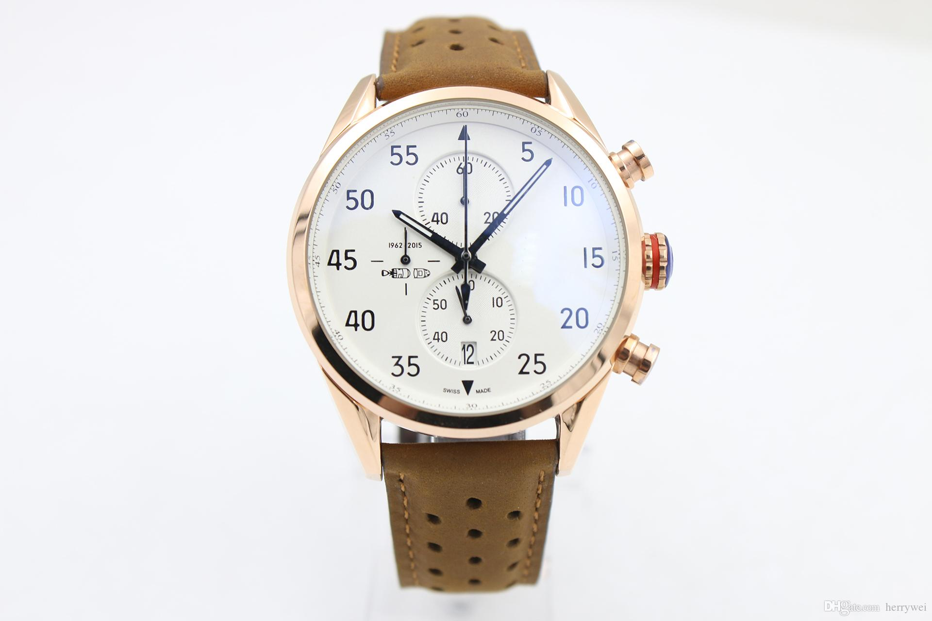 gent fashion product women quartz blue watch overstock silicone swatch watches s shipping jewelry today free swiss womens