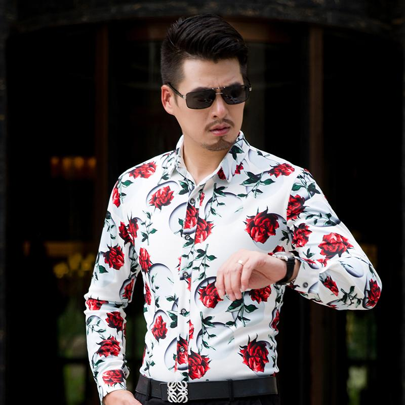 Shop for mens floral shirts online at Target. Free shipping on purchases over $35 and save 5% every day with your Target REDcard.