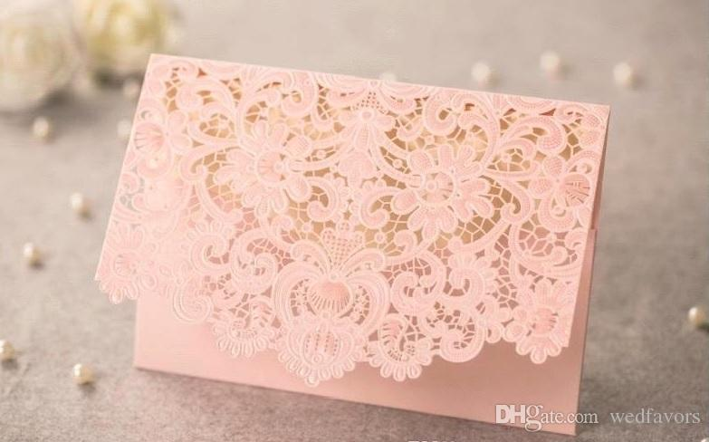 Wholesale Invitations Manufacturer Wedding Invitations Invitation