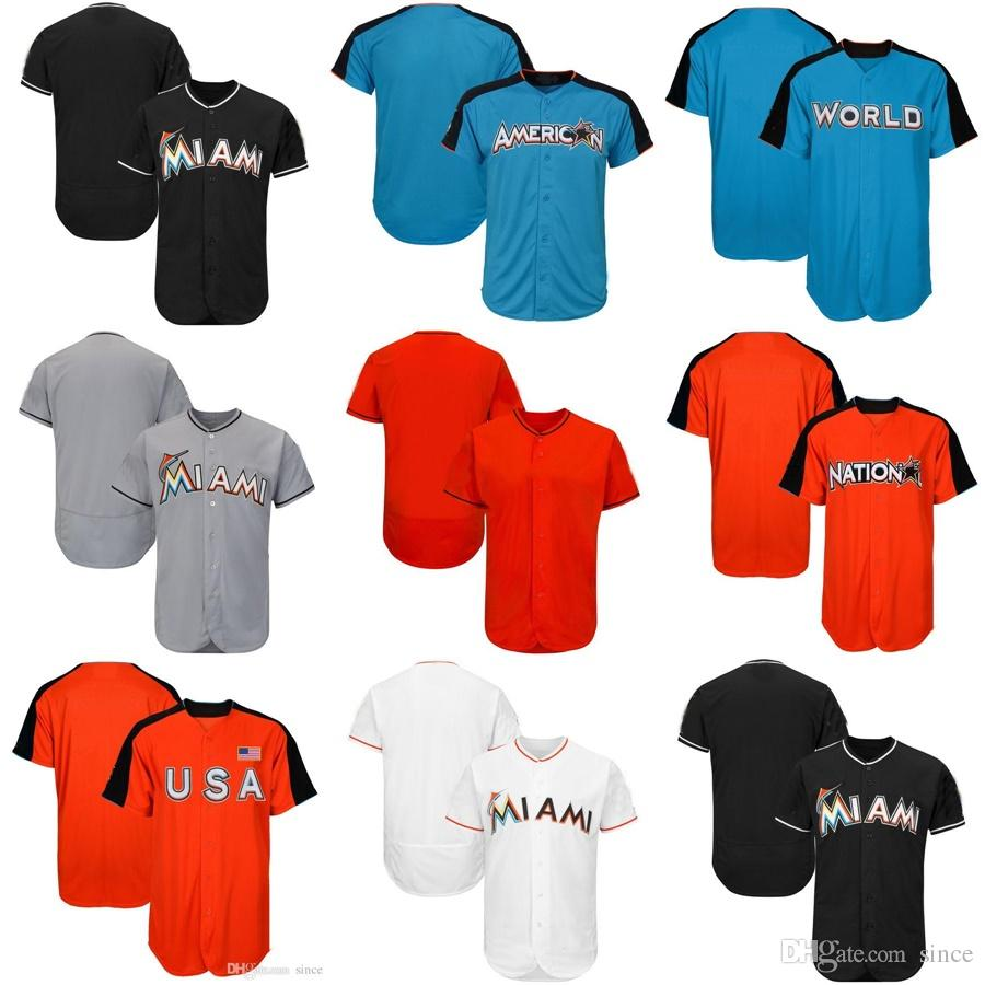 Factory Outlet Miami Mens Womens Kids Toddlers American League ... 8436324f17