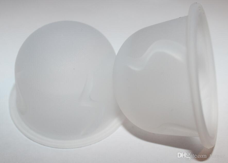 مضخة الثدي الكهربائية، تدليك غير مؤلم، مضخة الثدي التلقائي الأم،