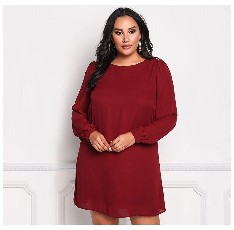 540cdcac8 venda quente bom preço mulheres vestuário, muitas mulheres produto pode  fornecer, como bolsas, vestido de noiva e outros produtos, muitos tamanho e  cor ...