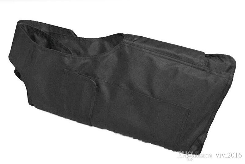 Giubbotto antiproiettile rigido Giubbotto tattico all'aperto Giubbotto antiproiettile Anti taglio Personal Self Defense Safety Liner in acciaio al tungsteno
