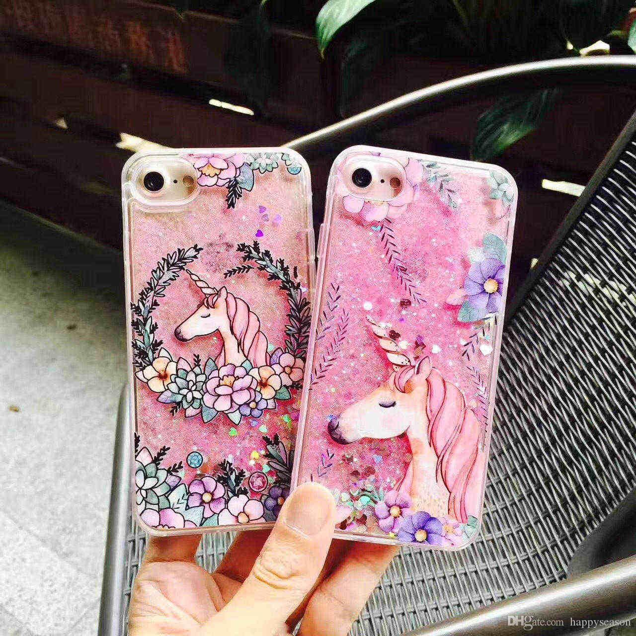 Unicorn Phone Case Iphone
