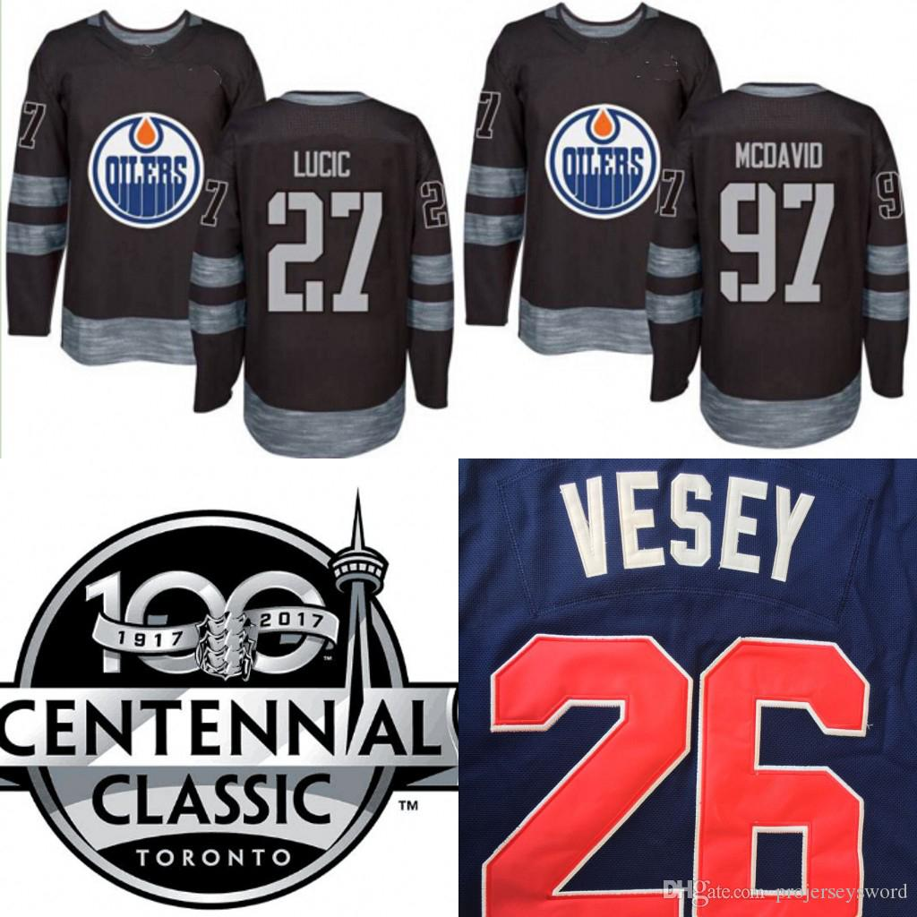 low cost 1e84f 04591 edmonton oilers classic jersey