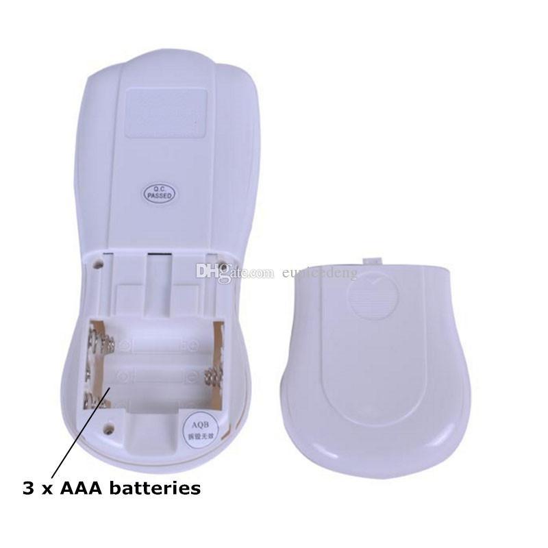 Venta al por mayor eléctrico decenas acupuntura completa Boby masaje relajarse alivio del dolor terapia digital de la máquina + electrodos almohadillas