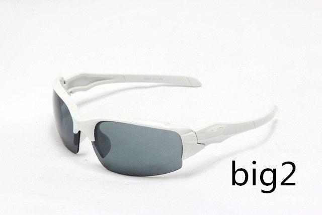 brand men women sunglasses Sports cycling glasses high quality Famous designer design 1051 MOQ=10