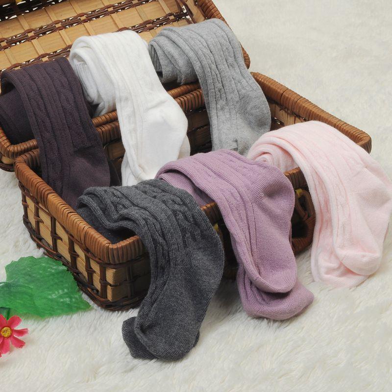 HOT Girls Winter Autumn Pantyhose Socks Baby Tights stocking Kids Tights Pants Underpants Pantyhose Same As Harper Seven