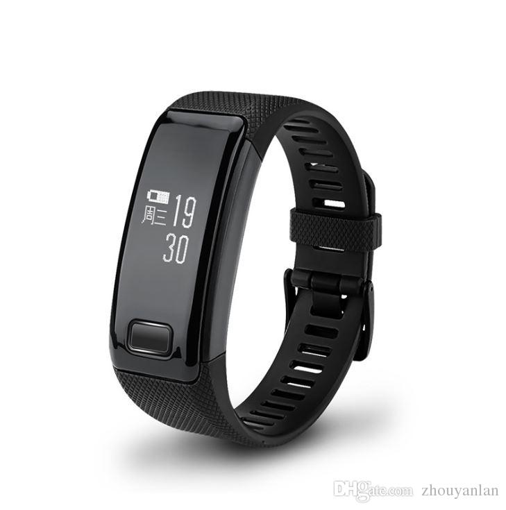 activity tracker watches monitor sleep calorie counter sports bracelet oxygen android blood iphone heart wristband fitness pedometer product rate step smart watch tracking band wireless monitoring exercise pressure