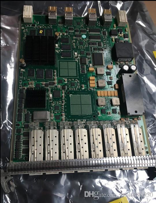 Alcatel Lucent 7705 SAR-8 A8-1GB-SFP neu und original