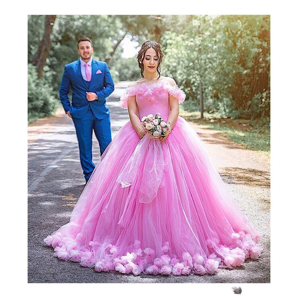 Único Wedding Dresses Bridgend Regalo - Ideas de Estilos de Vestido ...