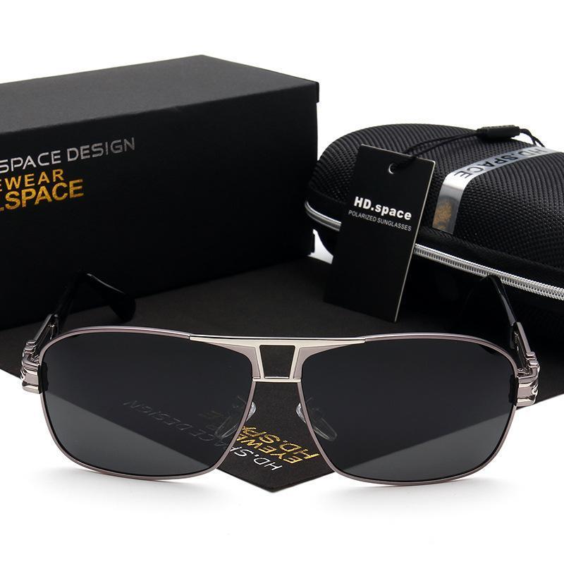 ce79068ca6a Cheap Mens Designer Sunglasses Polarized Best Designer Sunglasses for Babies