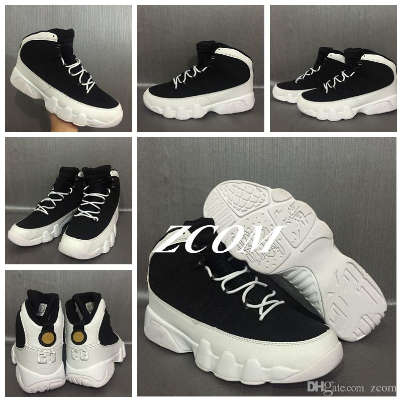 black white and gold basketball shoes best mens training sneakers