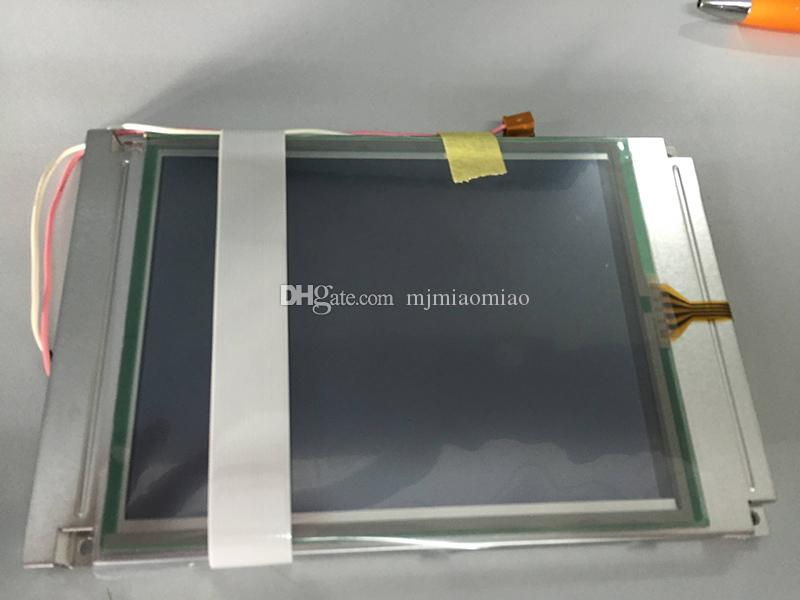 neue original High Definition TFT LCD Display 5,7