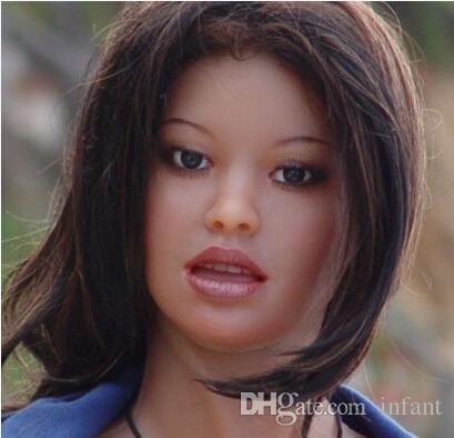 Полное тело реальный секс кукла японский силиконовые секс куклы реалистичные мужской любви куклы в натуральную величину реалистичные для мужчин секс-игрушки