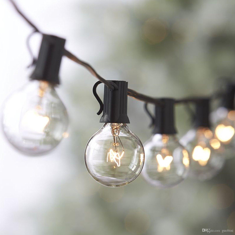 Lampe Glühbirne
