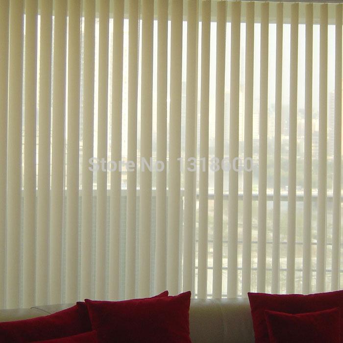 louvres stuart metallouvers shop metal stuartblinds blinds item