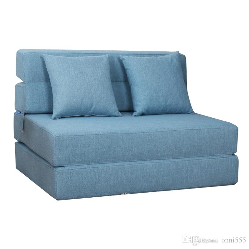 Sofa Bed Kenya