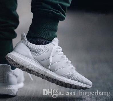 sports shoes 0d75e aa152 womens white ultra boost
