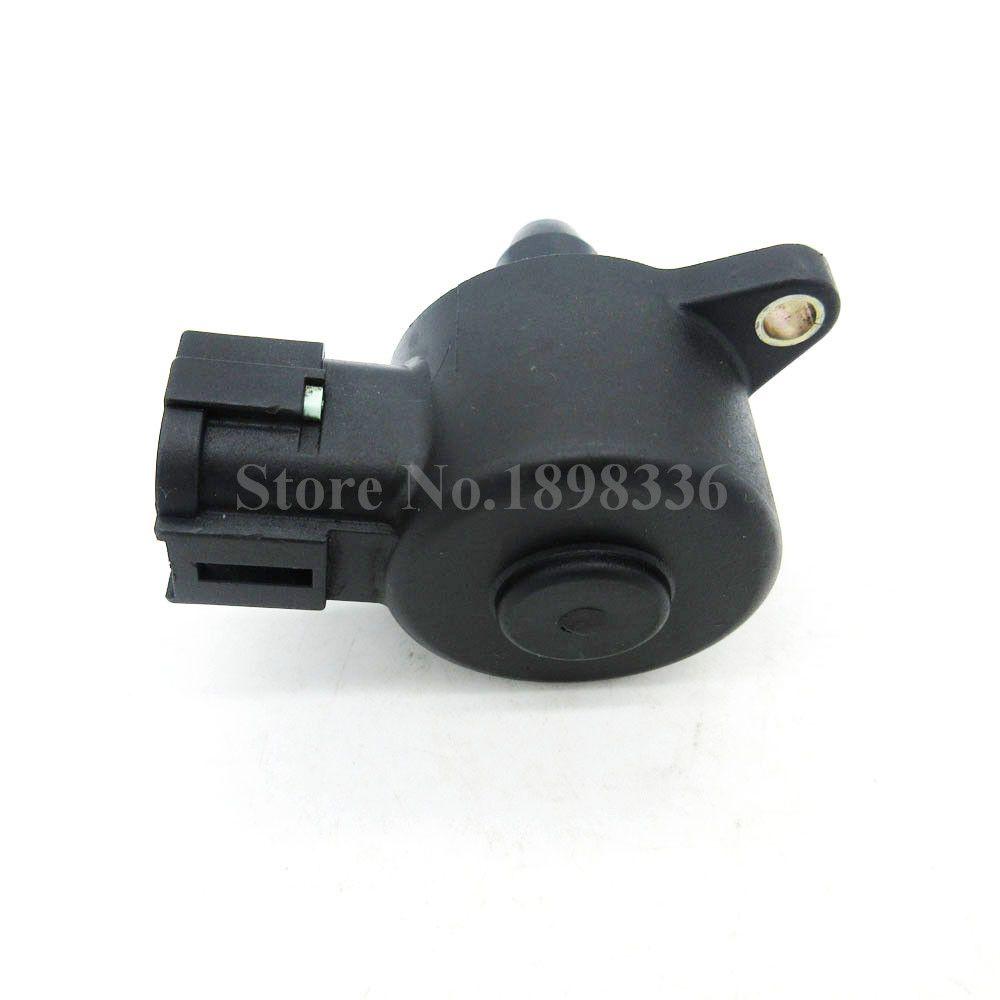 Valvola di controllo della velocità del minimo di alta qualità NISSAN Almera N16 QG15DE 23781-5M401 23781-5M403 23781-4M500 237814M500 23781-4M50A