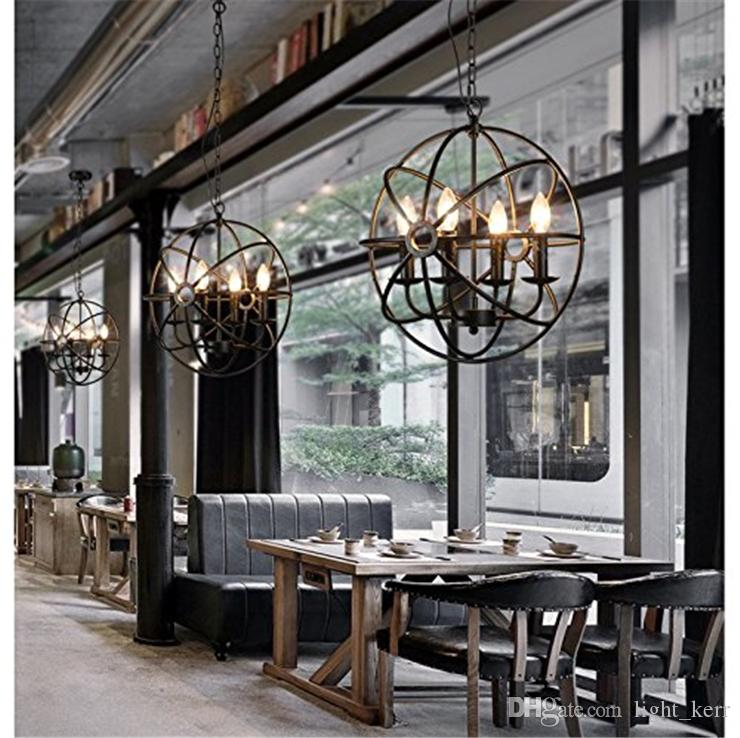 2W 4W LED Filament Candle Light Bulb E12 E14 E27 E26 B15 B22 Energy Saving Bulbs for Chandelier C35 C35T Edison Dimmable Candle Lamp