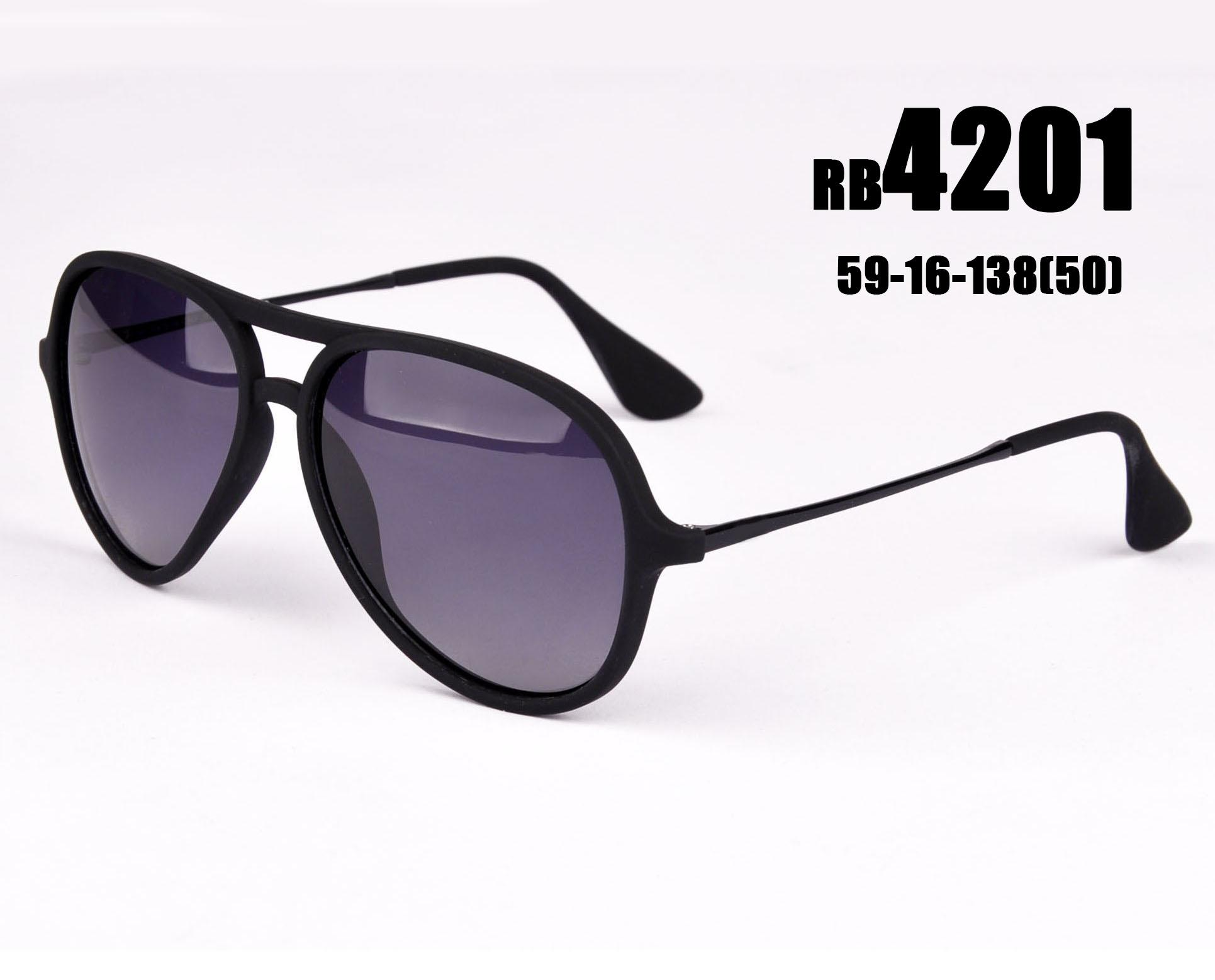 b65a603027f SPEIKO 4201 Polarized Sunglasses Ultra-textured Retro Oculos Club ...