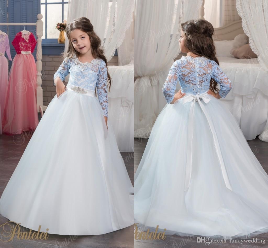 d154decf8f0 Cheap Asymmetrical One Shoulder Dress Discount Junior Dresses for Wedding  Guests