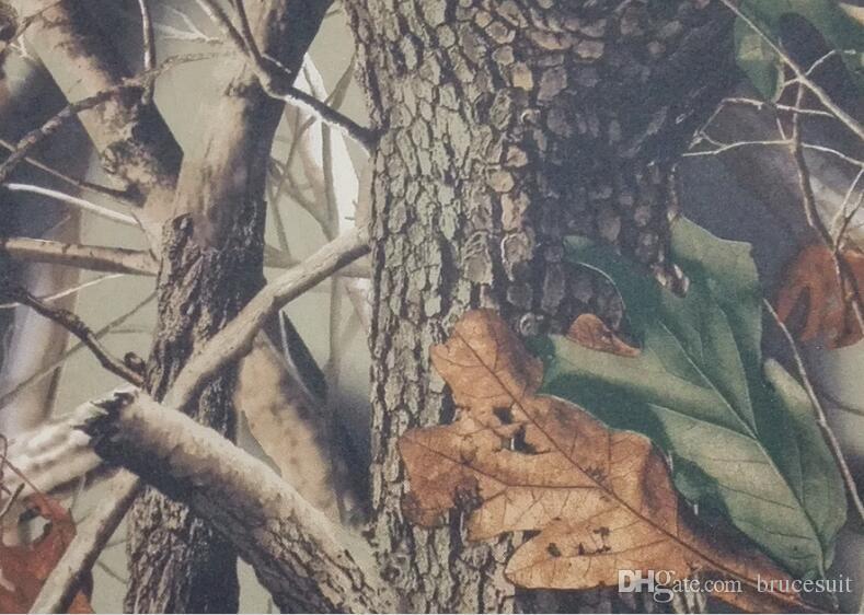 New Camouflage Tuxedos Unique Monopetto Camo Abiti da sposo da uomo Intaglio a bavero Abiti da sposo Prom Abiti uomo Giacca + Pant + Vest + Bowtie s5