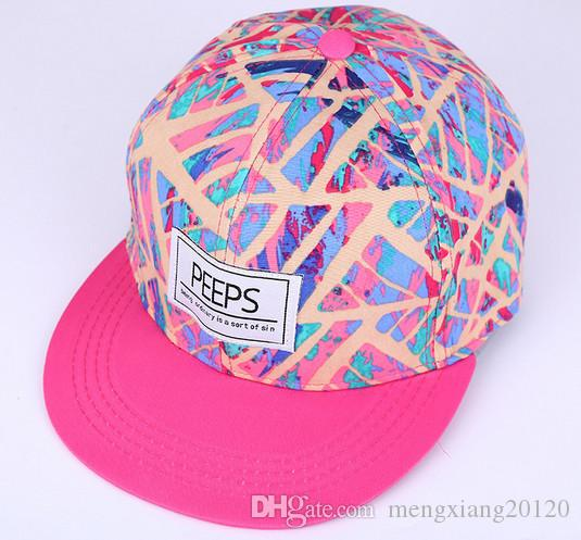 Hot New Men's Women's Basketball Snapback Baseball Snapbacks Shade Sun hat cotton Hats Mens Flat Caps Wholesale