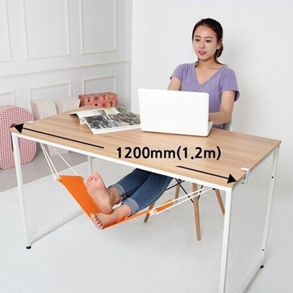 regarding decor legs foot with prima scanbirk tvilum amazing property desk metal outlet