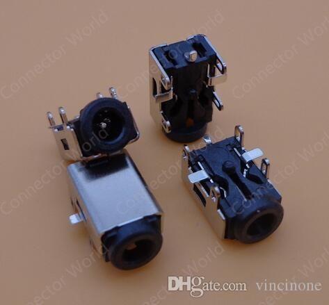 DC Power Port Jack Socket Connector D1 FOR Asus eeePC Eee PC 1015P