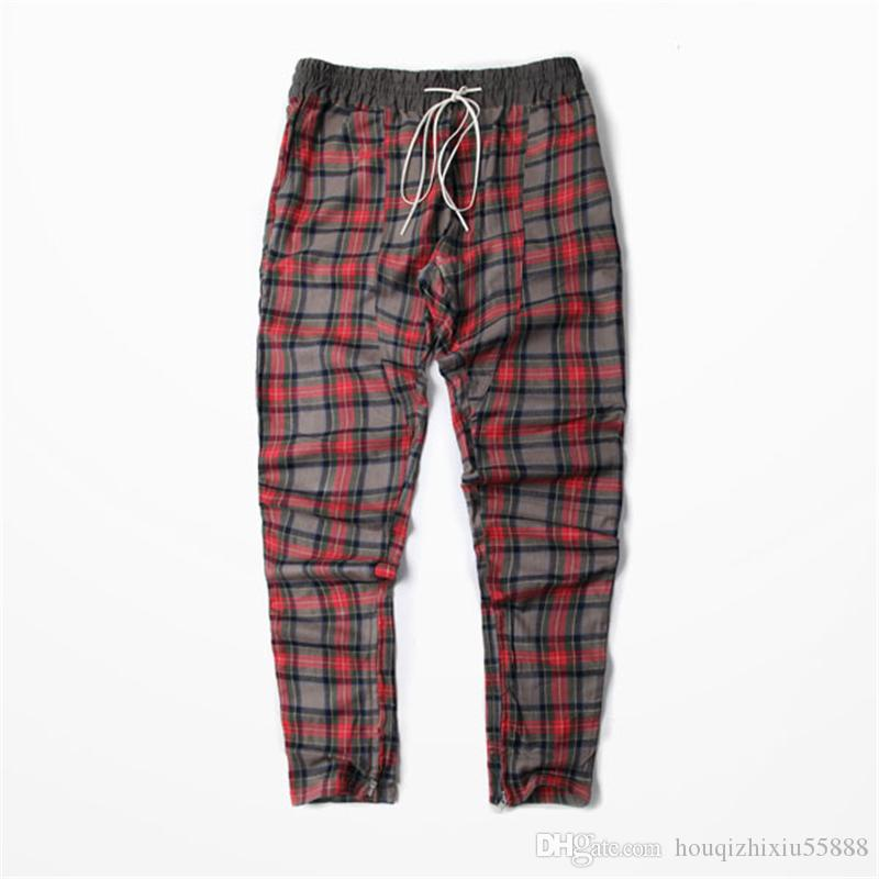 Shop for mens plaid pants online at Target. Free shipping on purchases over $35 and save 5% every day with your Target REDcard.