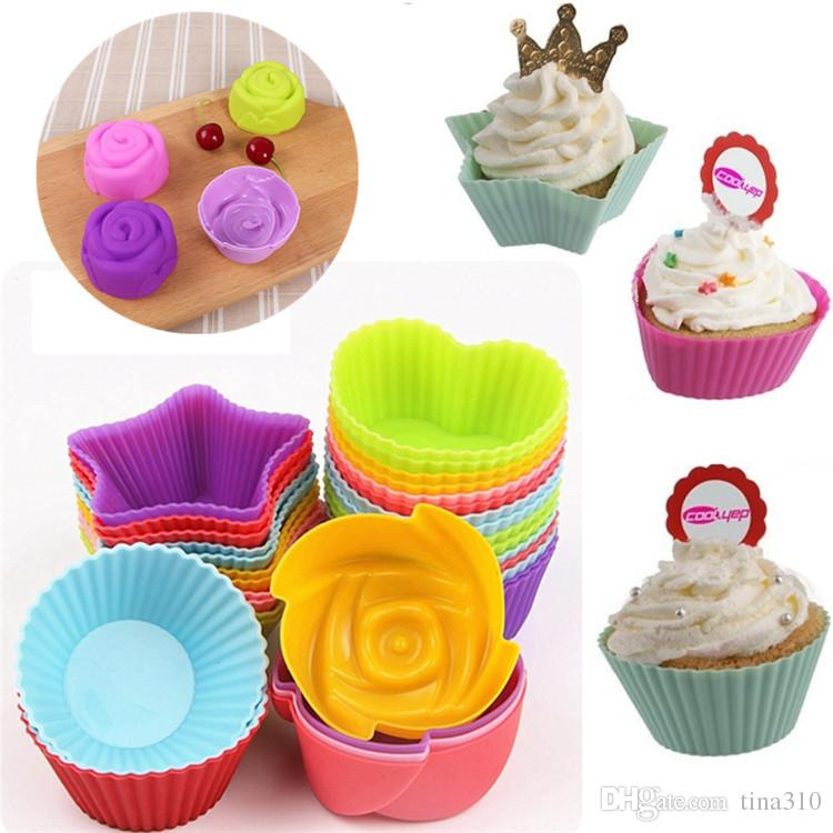 Cake Moulds on cake shape, cake plane, cake green, cake moss, cake decorating supplies, cake fruit, cake form, cake moldings, cake design, cake black, cake food, cake ring, cake mix, cake yeast, cake die, cake crimpers,