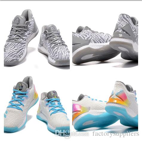 the latest 4c7f1 ed772 d rose tennis shoes