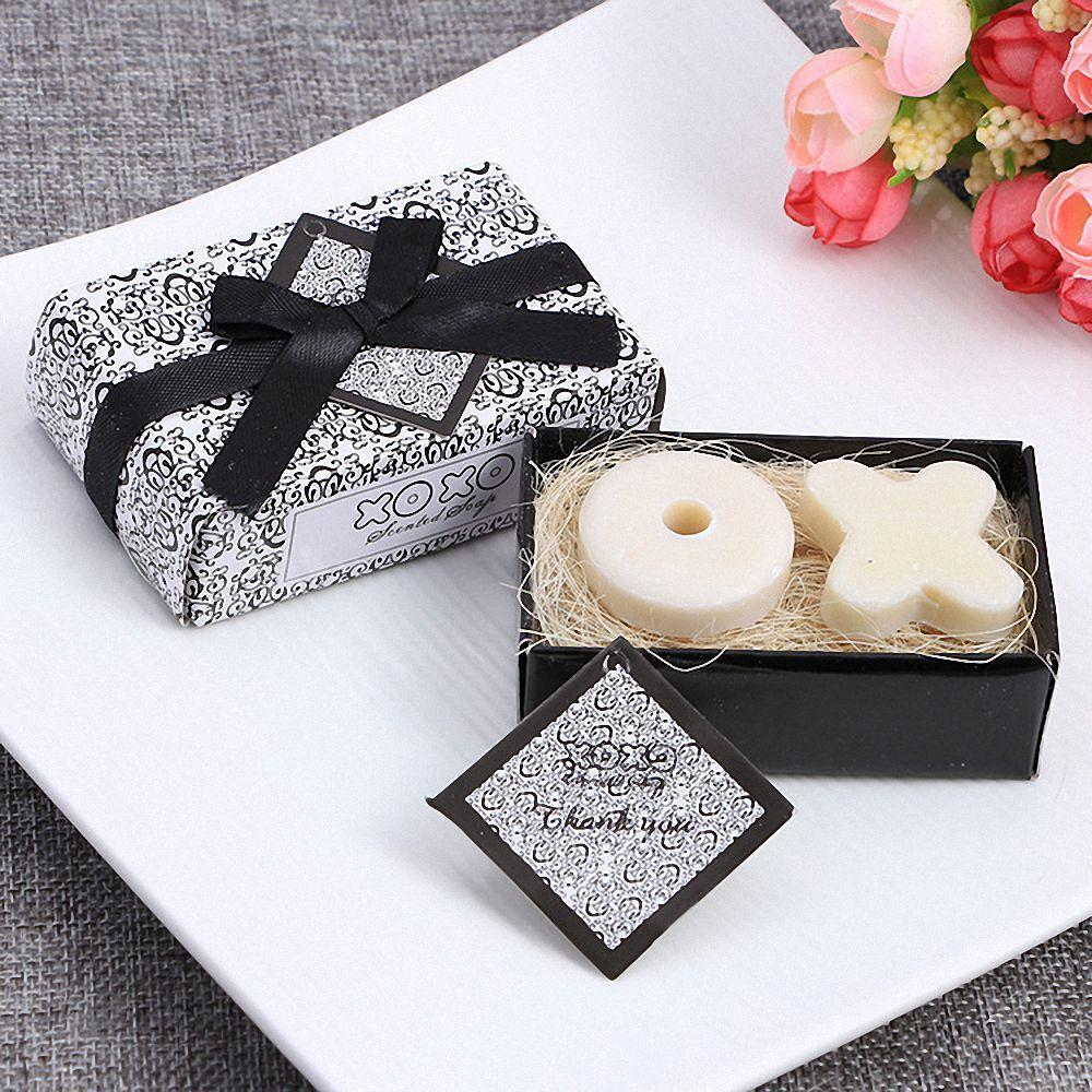 Wholesales! ! Xo Soap Wedding Favors&Gifts For Guests Souvenirs ...