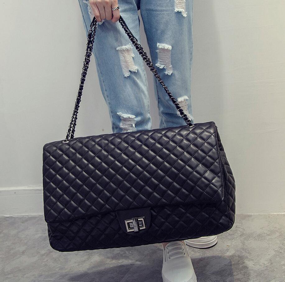 grand sac a main femme