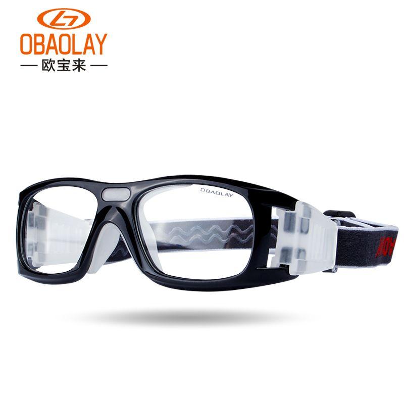 b04054b1f4 2019 Hot 2017 Bicycle Basketball Goggles Men S Football Glasses Impact  Resistant Sport Eyewear Adult Glasses Cycling Glasses Goggles From Jfight