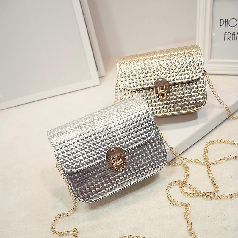 2015 Latest Fashion Handbags Stone Dragon Chain a Simple Single Shoulder  Satchel Bag. Online with  583.33 Piece on Pretty dress s Store   DHgate.com be2e2a1d2a