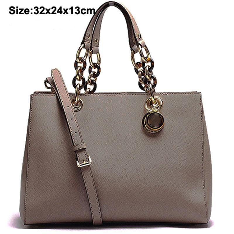 Bags Handbags Women Famous Brands M Bag Big Tote Bag Female ...